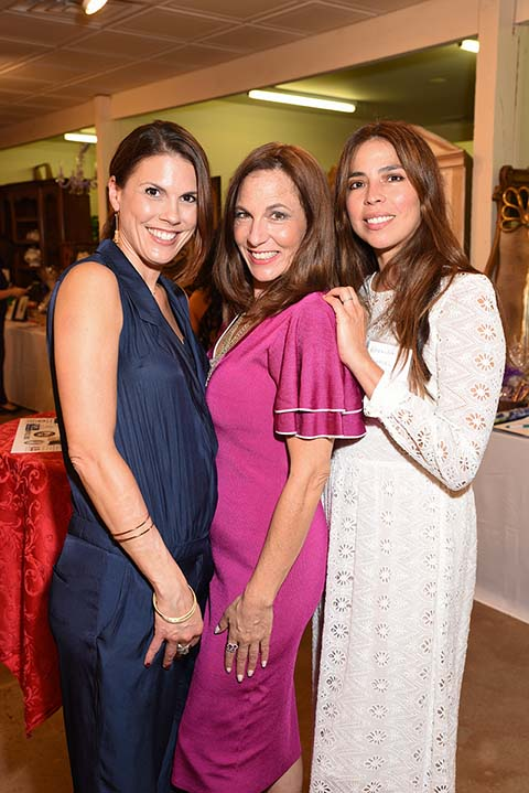 Angela Tanyeri, Sparta,